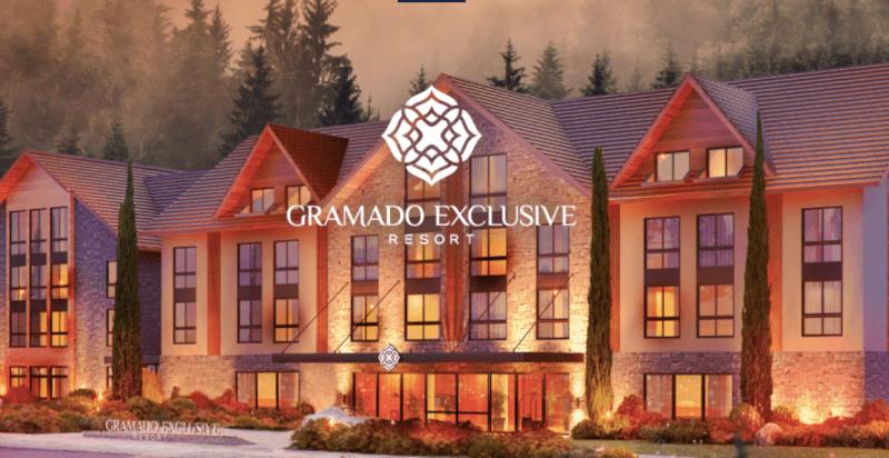 Gramado Exclusive Resort