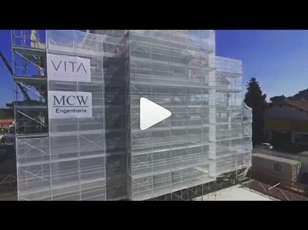 [Vídeo] Vita Boulevard