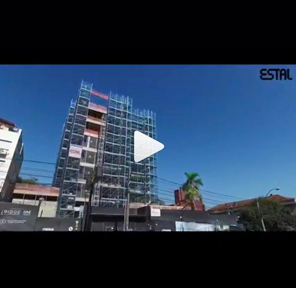 [Vídeo] Cuidado e dedicação em todos os detalhes